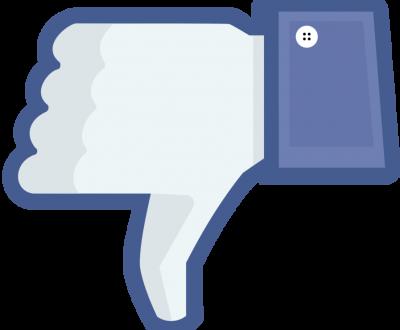 Facebook Ad Services - Digital Fire Online Marketing Agency