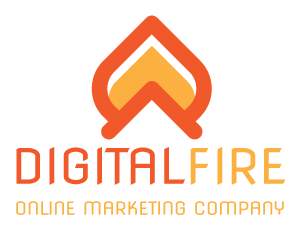 Digital Fire Media - Online Marketing Agency