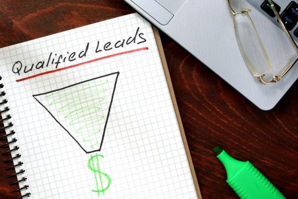 increase sales capacity online sales funnel